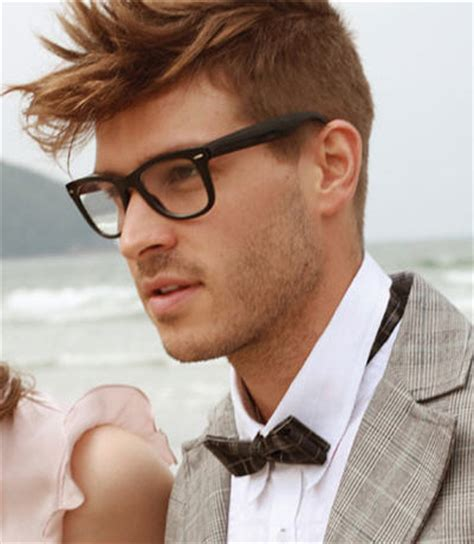 i love chicos model s hair hair styles pinterest tend 234 ncias de cortes masculinos para 2014 catraca