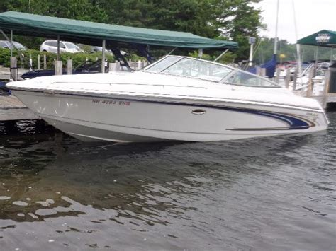 formula boats massachusetts formula ss boats for sale in middleton massachusetts