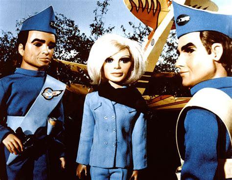 best british tv shows series 1960s hubpages adi 243 s al padre de los thunderbirds el correo