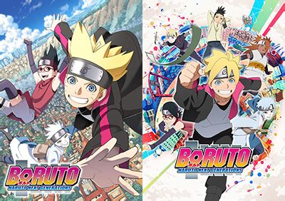 film boruto streaming ita boruto 12 sub ita streaming