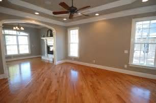 interior and outdoor molding and trim interior