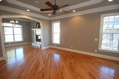 interior design molding interior and outdoor molding and trim 171 glynn interiors