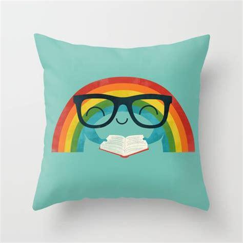 rainbow bedroom ideas best 25 rainbow room ideas on rainbow room