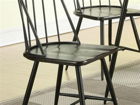 industrial kitchen table chairs kitchen and table chair industrial style dining room