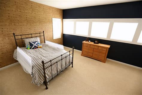 carpet squares for bedroom the beautiful of residential carpet tiles tedx decors