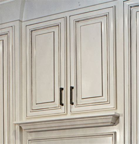 paint glaze kitchen cabinets raised panel cabinet with nuance paint by sherwin williams
