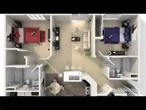 Peony Apartments Omaha Ne Peony Apartments In Omaha Ne Forrent