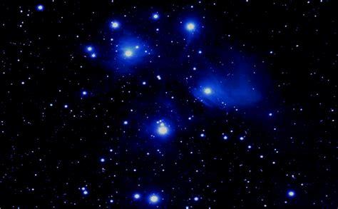 Wallpaper Bintang Di Langit Www Pixshark Com Images | wallpaper bintang di langit www pixshark com images