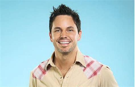 Says That With Hayden Was Not Real In Factory by Exclusive Booted Quot Bachelorette Quot Contestant Wes Hayden
