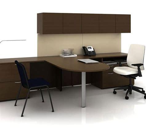 cool desk ls awesome desk ls 28 images pilsen graphite desk in midtown east new york county vittsjo