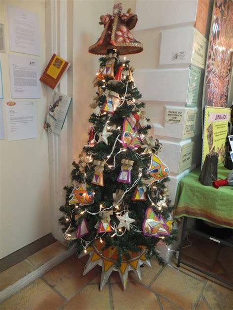 bahamas christmas decorations creative nassau market readies for friday december 19 creative nassau bahamas to the world