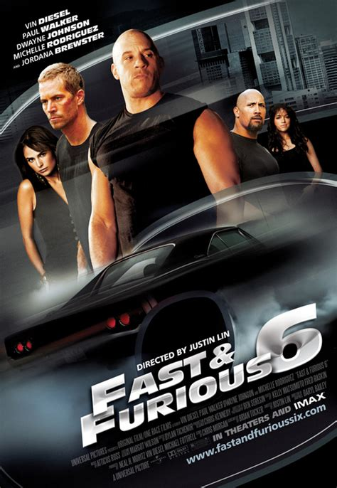 Movie Fast And Furious Online | fast furious 6 2013 hollywood movie watch online