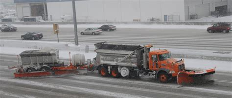 Can Pull A Plow by New York Unveils Tow Plows For Snow Removal Hamodia
