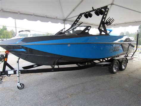 axis boat price axis boats for sale in boats