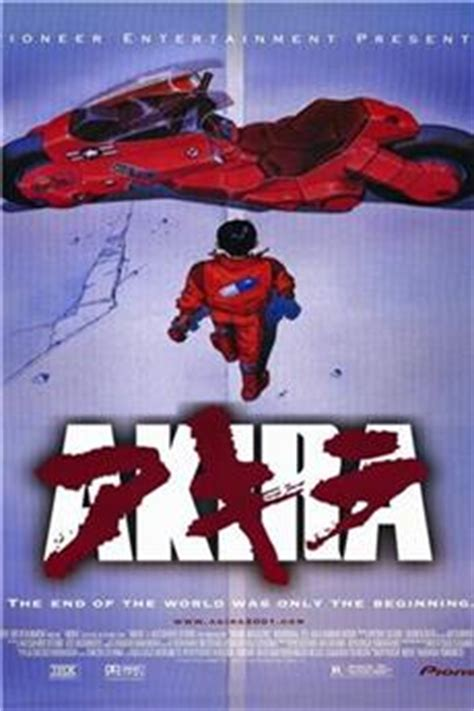 akira  yify torrent  p mp