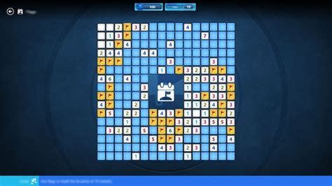 microsoft minesweeper themes 40 free store games for windows 8 including new and