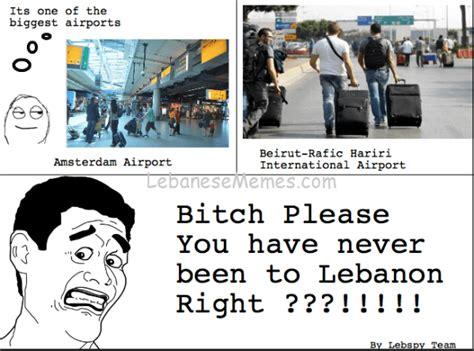 Lebanese Meme - funny pics lebanese memes lebanese people s funniest