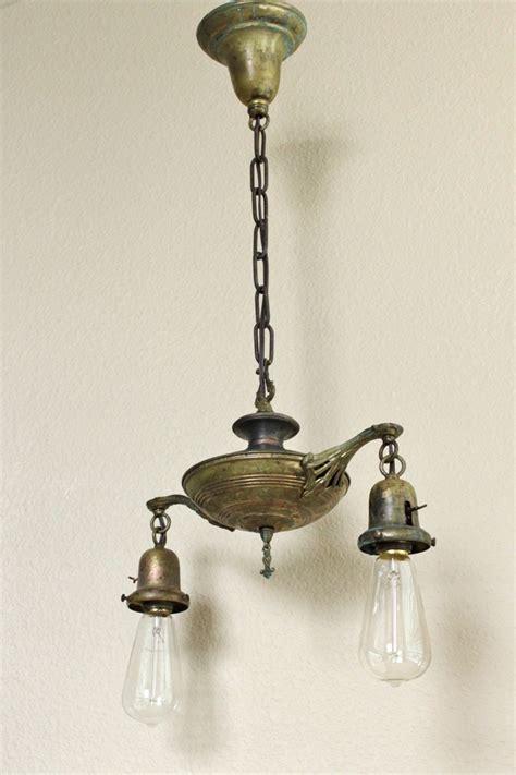 art nouveau light fixtures 51 best art nouveau decorating style images on pinterest
