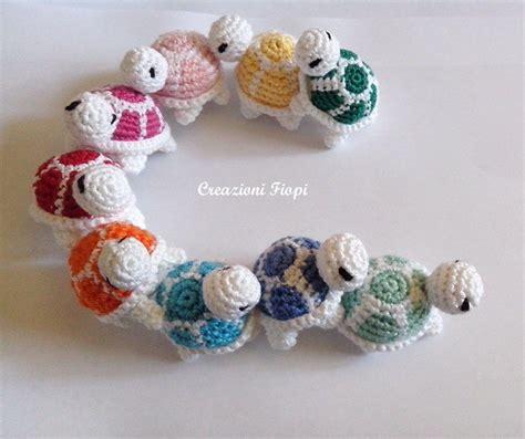 amigurumi pattern keychain crochet pattern amigurumi turtle crochet keychain