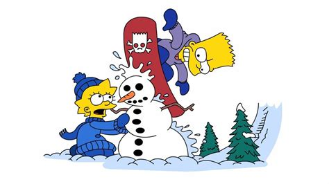 The Simpsons by The Simpsons The Simpsons Photo 21357623 Fanpop