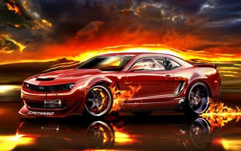 imagenes surrealistas de autos imagenes de carros lujosos para fondo de pantalla