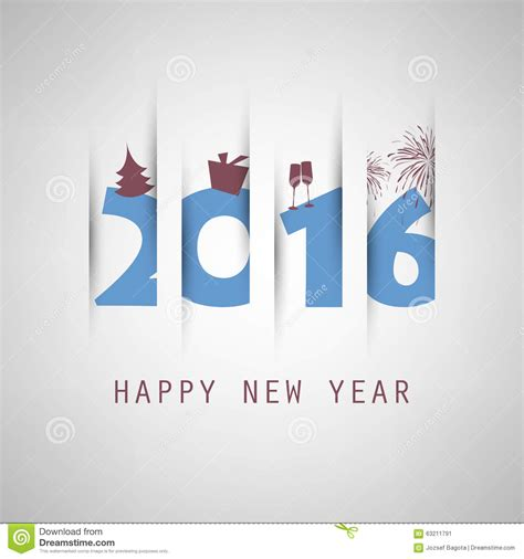 simple new year wishes 28 images best wishes modern