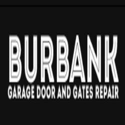 garage door repair burbank garage door repair burbank local garage door experts