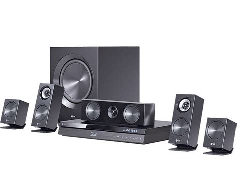 home theatre system india market price 472595