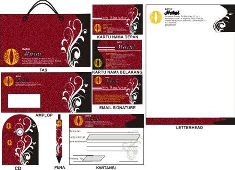 harga pembuatan desain kartu nama sribu desain kartu nama kop surat pembuatan desain stat