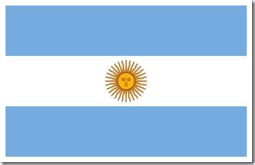 imagenes simbolos patrios argentinos s 237 mbolos patrios argentina para colorear material de