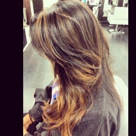mocha hair color hair world mocha mocha
