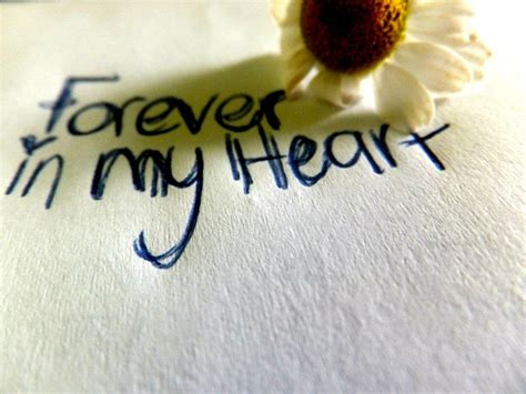 Imagenes Love Forever | imagenes que digan love forever
