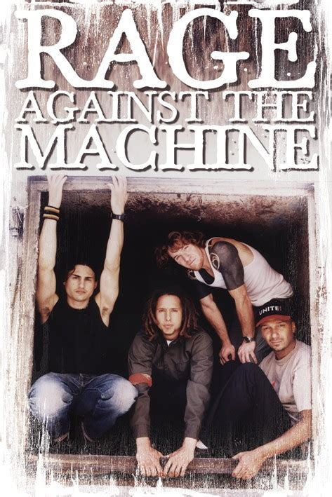 Rage Against The Machine Belt rage against the machine posters ratm poster