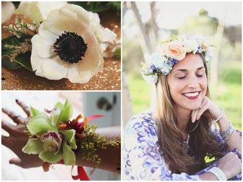 diy floral arrangement with little miss lovely diy floral arrangement with little miss lovely