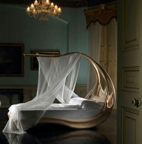 kronleuchter für schlafzimmer schlafzimmer idee kronleuchter