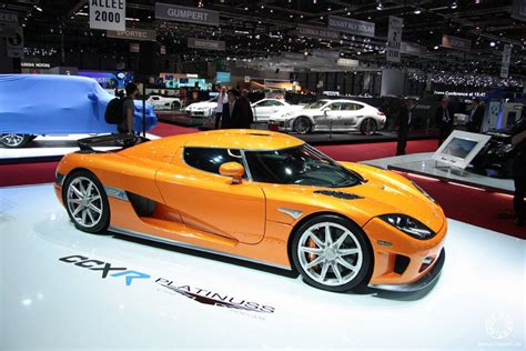 koenigsegg car price koenigsegg ccx reviews specs prices top speed
