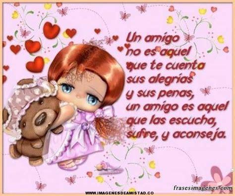 imagenes romanticas q diga barbie https www google com ar search q amistad amistad