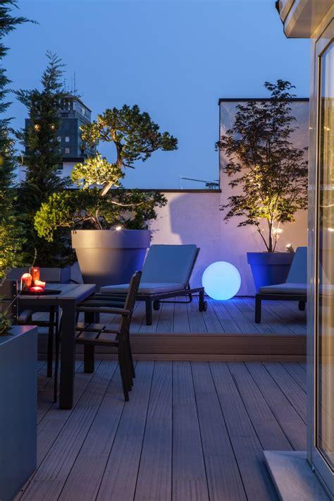 appartamento con terrazzo progetto ristrutturazione appartamento con terrazzo