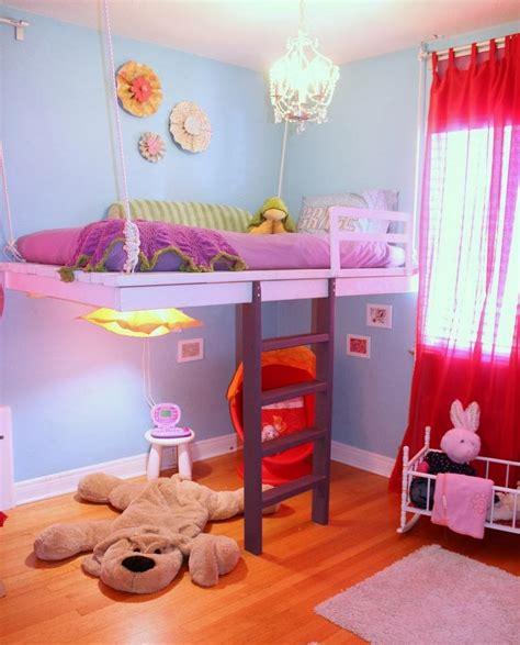 Dekorasi Custom1 dekorasi katil dan bilik tidur kanak kanak relaks minda