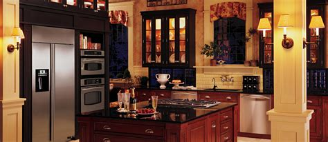 Classic Kitchens Cabinets by Classic Kitchen Subway Tile China Cabinet