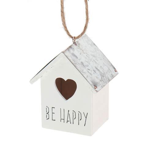 Hanger Kawat Merk Be Happy houten hanger huis be happy thimble toys