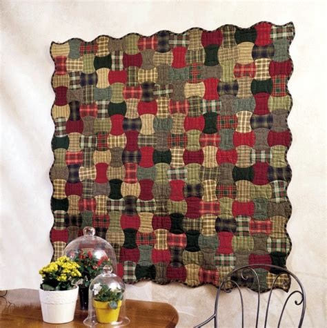 quilt pattern apple core 317 best apple core quilts images on pinterest
