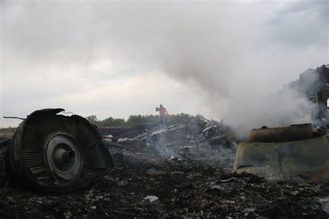 malaysia airlines flight 17 shot down in ukraine how did malaysia airlines flight mh17 planes shot down