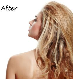 over the counter products to lighten blonde hair natural tactics on how to lighten dark brown hair