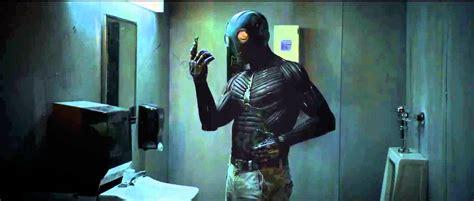 film robot becomes human robot humanoid prototype sci fi 2013 youtube