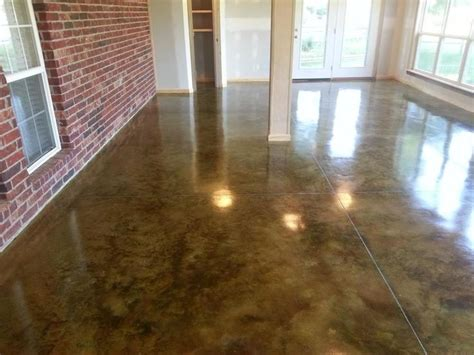 Sand Concrete Floor by 17 Best Images About End Of Summer Photo Contest Entries