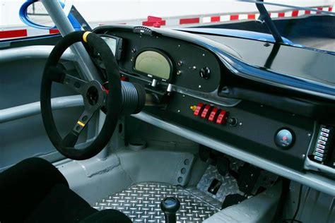 porsche 993 dashboard 1995 993 rsr speedster 3 8l motec itb 6 speed by