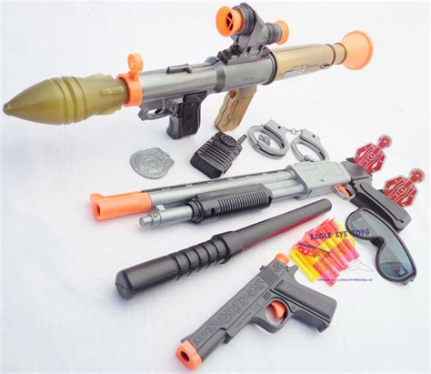 toys tools guns a children s book about gun safety books ww2 costume
