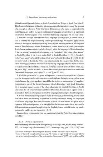 assisted thesis citing a master s thesis apa writefiction581 web fc2