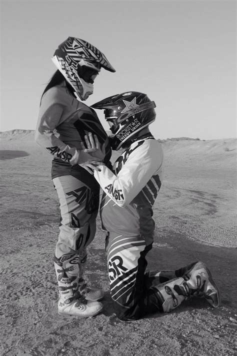 baby motocross motocross maternity my photography pinterest